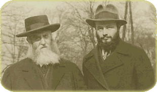 File:Lubavitcher2.jpg